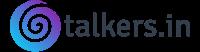 talkers.in